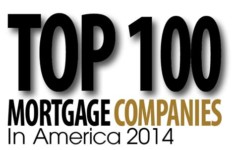 prosperity home mortgage earns national recognition