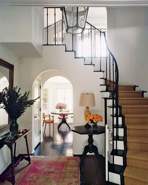 spanish home decor store best 25 spanish colonial ideas on pinterest spanish