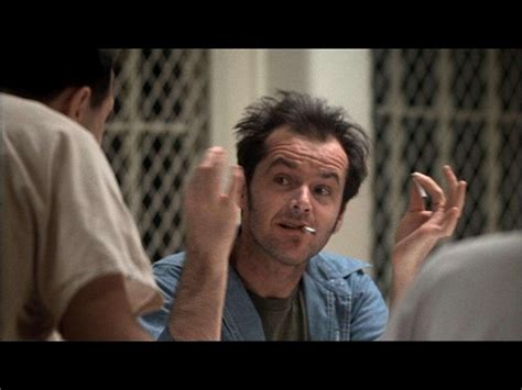 Coco Nest Film | one flew over the cuckoo s nest shock therapy full sc