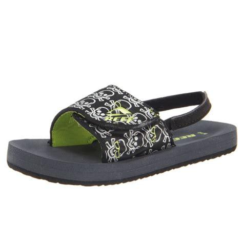 toddler slide sandals reef grom ahi slide sandal toddler kid big kid