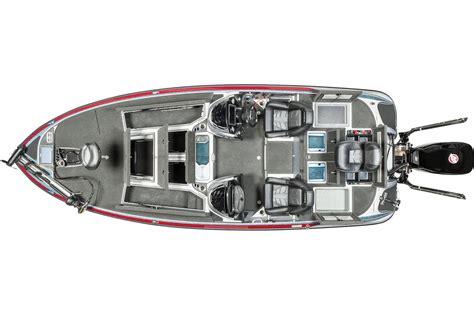 nitro boats z21 elite 2016 new nitro z21 bass boat for sale 47 995