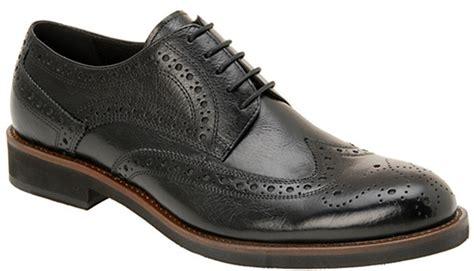 boys oxfords shoes china oxfords shoes 110322 china oxfords dress