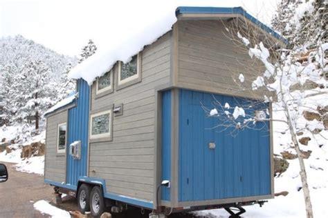 Blue Sapphire Sapire 008 blue sapphire tiny house