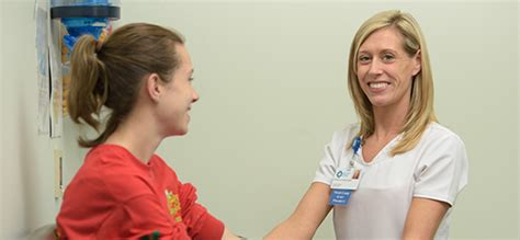 Poplar Springs Hospital Detox by Meadville Dermatology Meadville Dermatologist