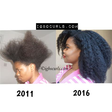 natural hair growth pinterest how to unhealthy relaxed hair to healthy natural hair
