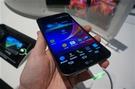 best phones in 2014 best new smartphones of 2014 pc advisor
