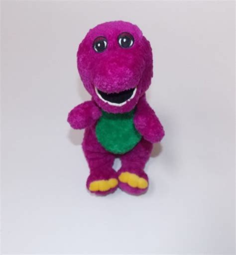barney plush chair 28 images huge barney the