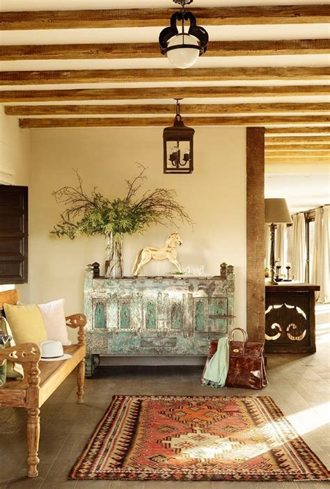 best 25 hacienda decor ideas on