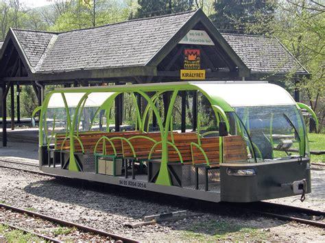 Solar Baturaja 1 Pcs Ready Stok solar powered railcar ready for summer railway gazette