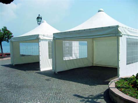 gazebo per mercati tappezzeria rastelli cremona gazebo ed ombrelloni