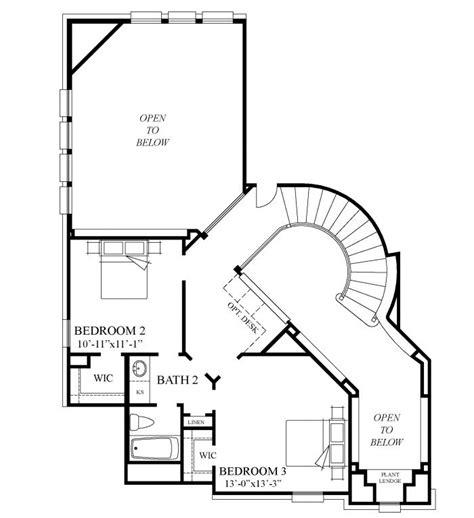 grand homes floor plans grand homes models detail