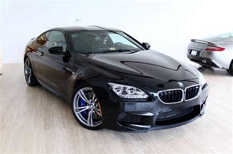 used m6 bmw for sale 100 used bmw m6 for sale used u0026 pre owned bmw