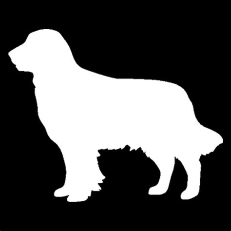 golden retriever car decals golden retriever decal decal design shop