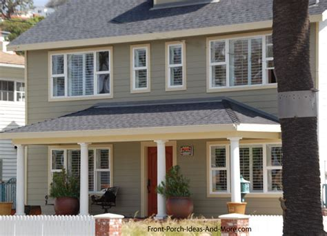 Front Porch Hip Roof Designs porch roof designs front porch designs flat roof porch