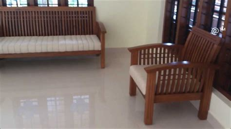new style wooden sofa set new style wooden sofa set