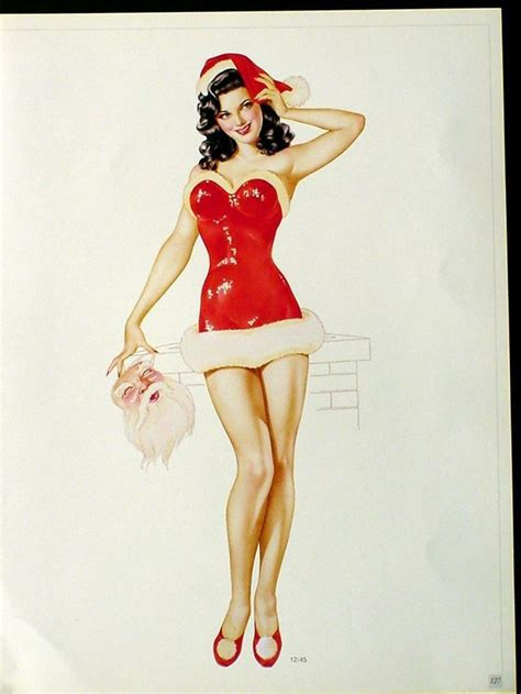 pin up alberto vargas pin up pin up girls alberto vargas