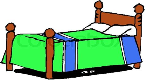 cartoon bed master the art of green cartoon bed with these 3 tips