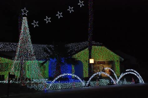 best rated christmas light checker 1000 images about things to do near yucca valley on preserve cas and florists