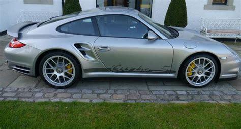 Porsche Decals by Porsche Decals Porsche 911 997 Graphics Stripes