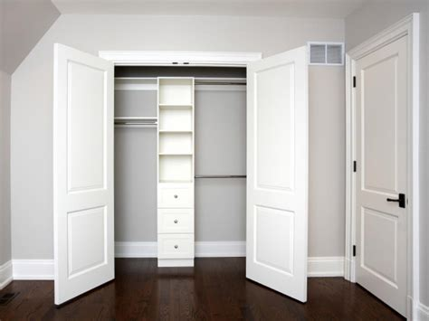 cool sliding closet doors superb bedroom sliding doors bedroom dazzling cool sliding closet doors for bedrooms door