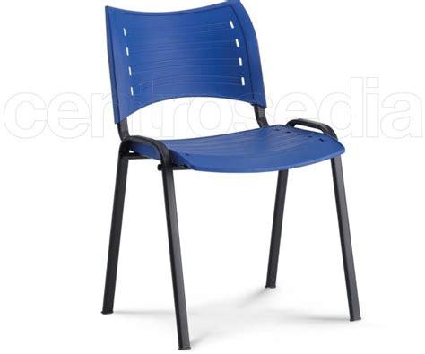 sedie ribaltina fly sedia plastica sedie tavoletta scrittoio ribaltina