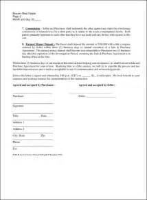 Letter Of Intent Template by Writing A Letter Of Intent Tips Template
