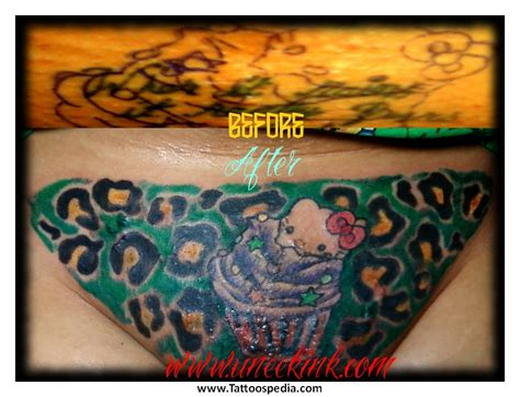 tattoo name cover up pics cover up tattoos tattoospedia