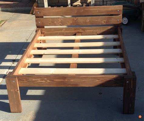 sturdy futon frame extra sturdy bed frame the ideal choice of twin loft bed
