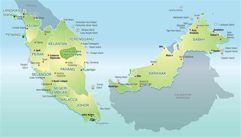 informasi tentang peta bali lengkap  gambar