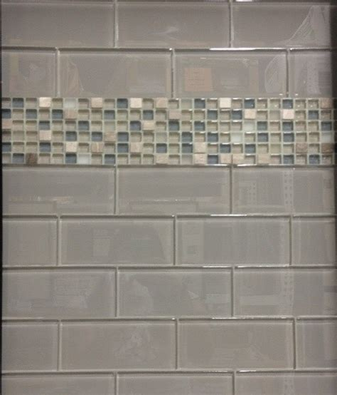 subway tiles subway tile in glass travertine marble brick and more