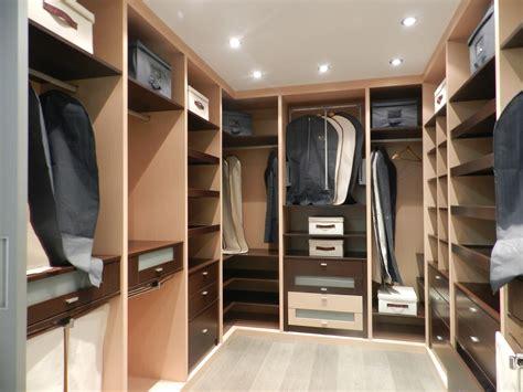 vestidor wengue vestidor abierto en wengue y haya vetta grupo carpinter 237 a
