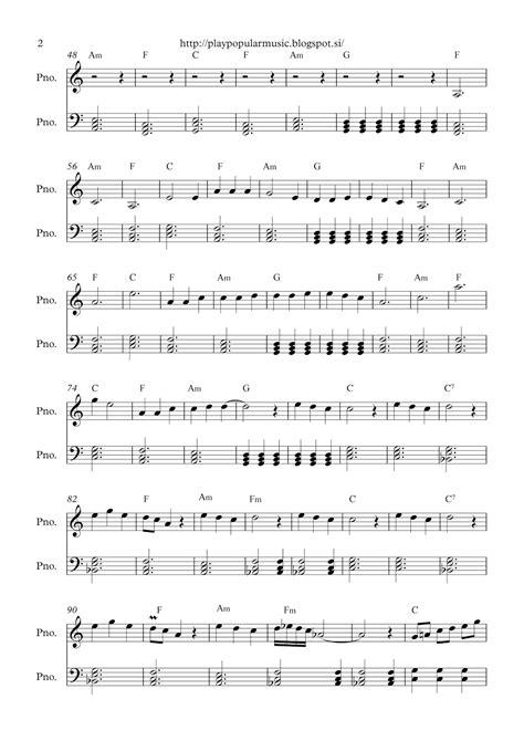 demi lovato stone cold piano pdf play popular music stone cold demi lovato