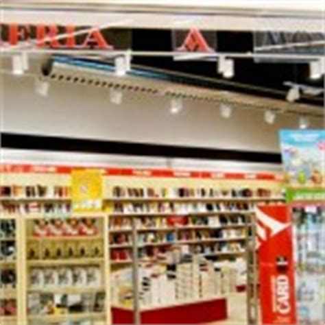 libreria mondadori torino mondadori torino centro commerciale area 12