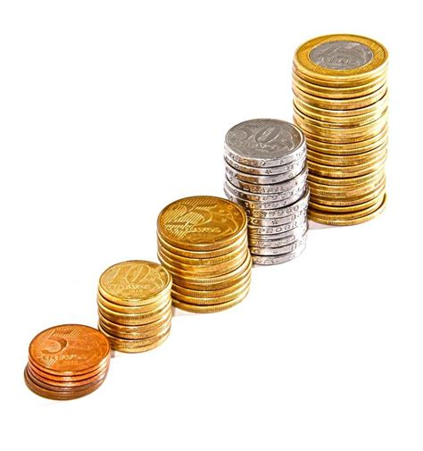 deposito plazo fijo banco popular resumen semanal lo mejor sobre dep 243 sitos cuentas e