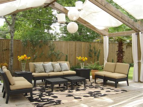 Backyard Relaxation Ideas 301 Moved Permanently