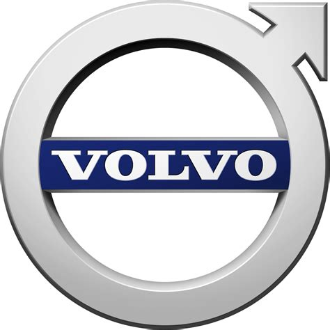 branding source volvo rolls  simplified logo