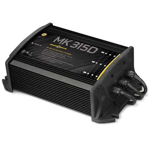 minn kota mk315d battery charger 3 bank west marine - West Marine Battery Charger Codes