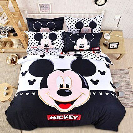 Bed Cover Set Mickey Polka 120x200 2112 best images about mickey mouse on disney mickey minnie mouse and mickey ears