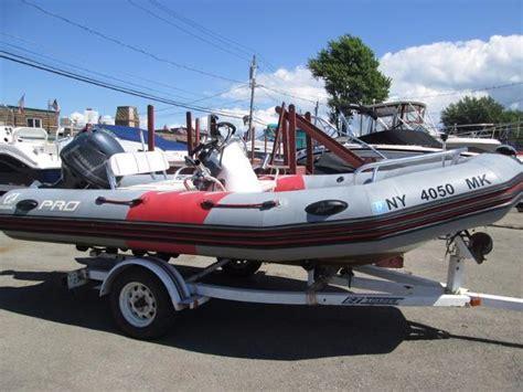 zodiac rigid inflatable boats for sale zodiac bayrunner 500 rigid inflatable boats rib boats