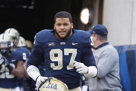 rams results 2014 nfl draft results 2014 dt aaron donald goes to rams at no