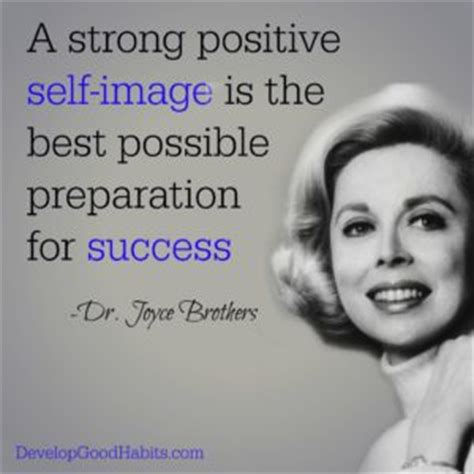 inspirationalpassion com how to be yourself and cultivate a positive self image