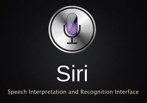 siri images how does apple s siri work 187 science abc