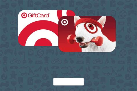 corporate bulk gift cards target - Target Corporate Gift Cards