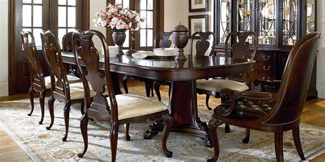 thomasville dining room set for sale 20680