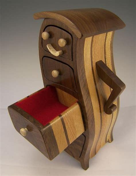 bandsaw box ideas  pinterest wooden