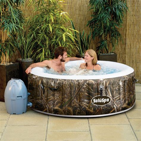 two person bathtub home depot two person hot tub home depot bathtubs idea home depot