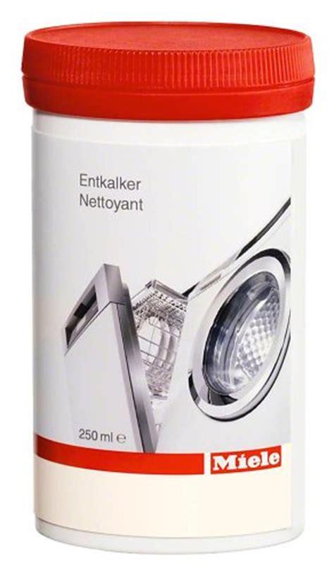 Waschmaschinen Entkalker Test 4715 by Miele Waschmaschine Vergleich Ratgeber Infos Top