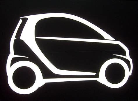 smart car emblem smart car emblem i loved the graphic quality of this