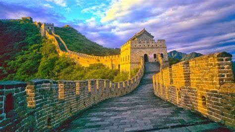 wallpaper for walls china beautiful wallpapers china wall wallpaper hd