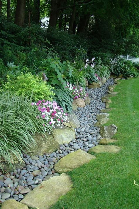 25 best ideas about drainage solutions on pinterest